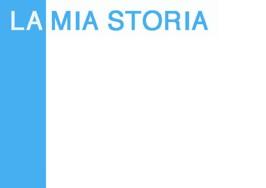 DOTT. MARIO SPINELLI - Ortopedia/Traumatologia - Medicina ...